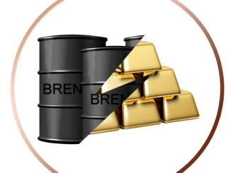 gold_brent