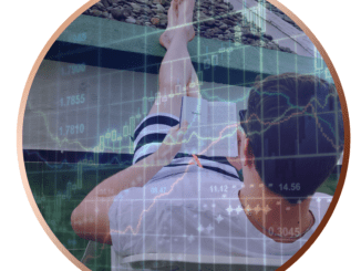 trading urlopowy