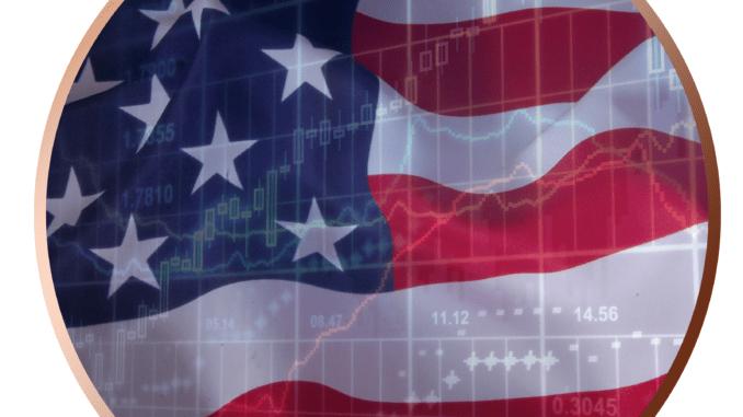 indeks USA