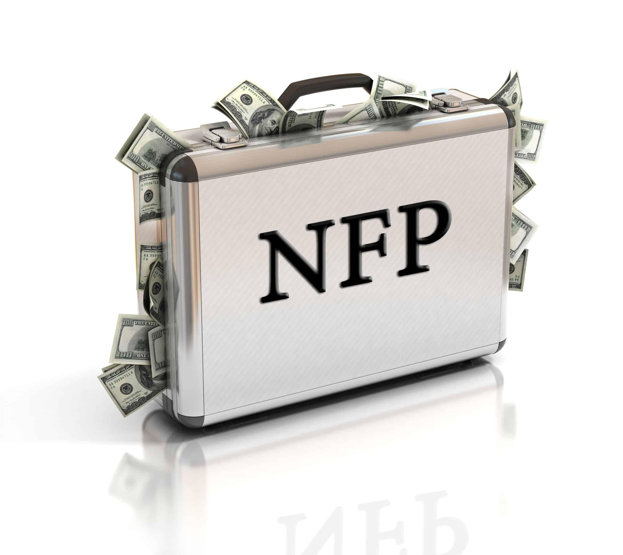 szybki scenariusz na NFP - 4 czerwca 2021
