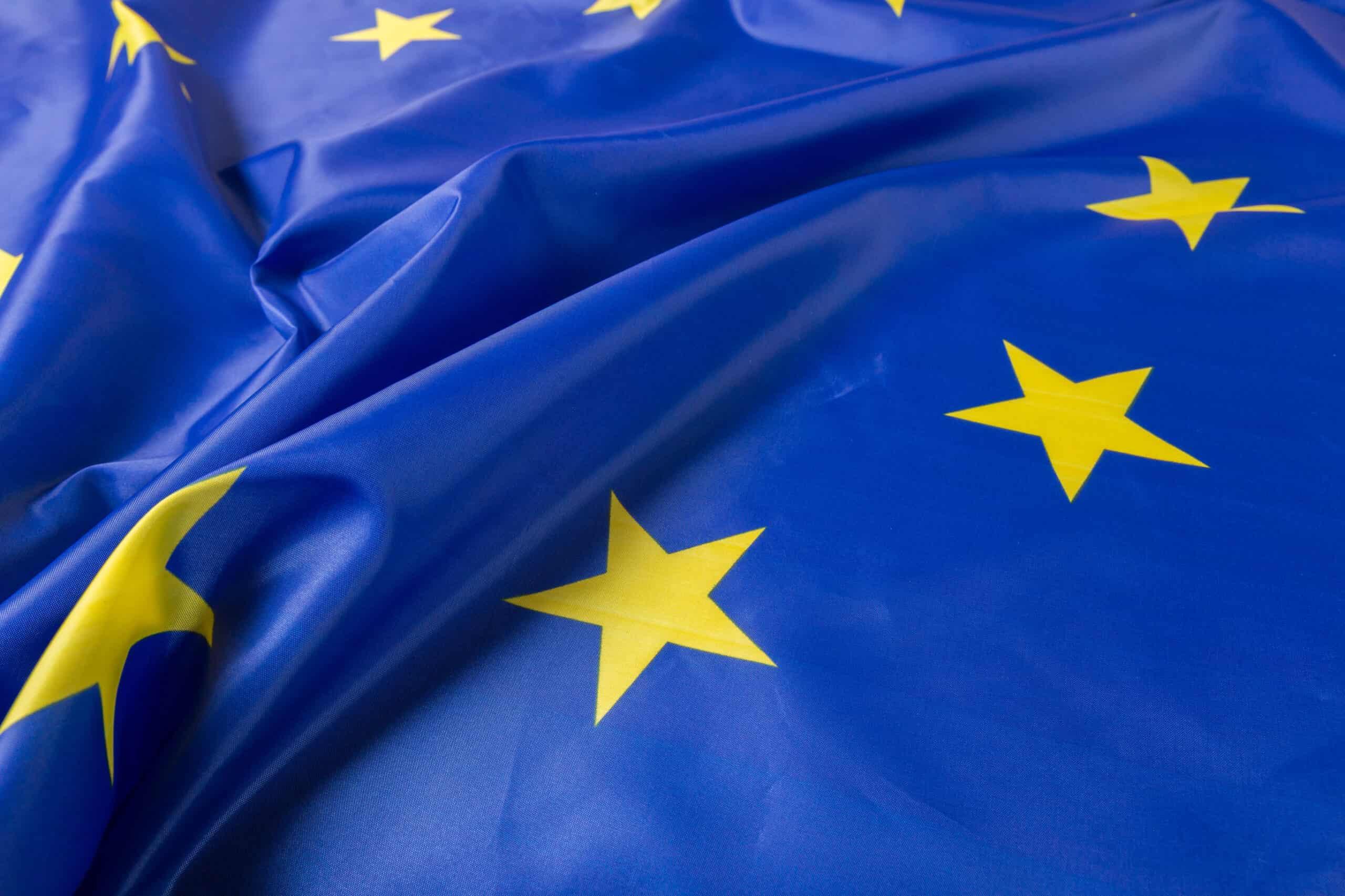 scenariusz na stopy procentowe w strefie euro - 10 czerwca 2021