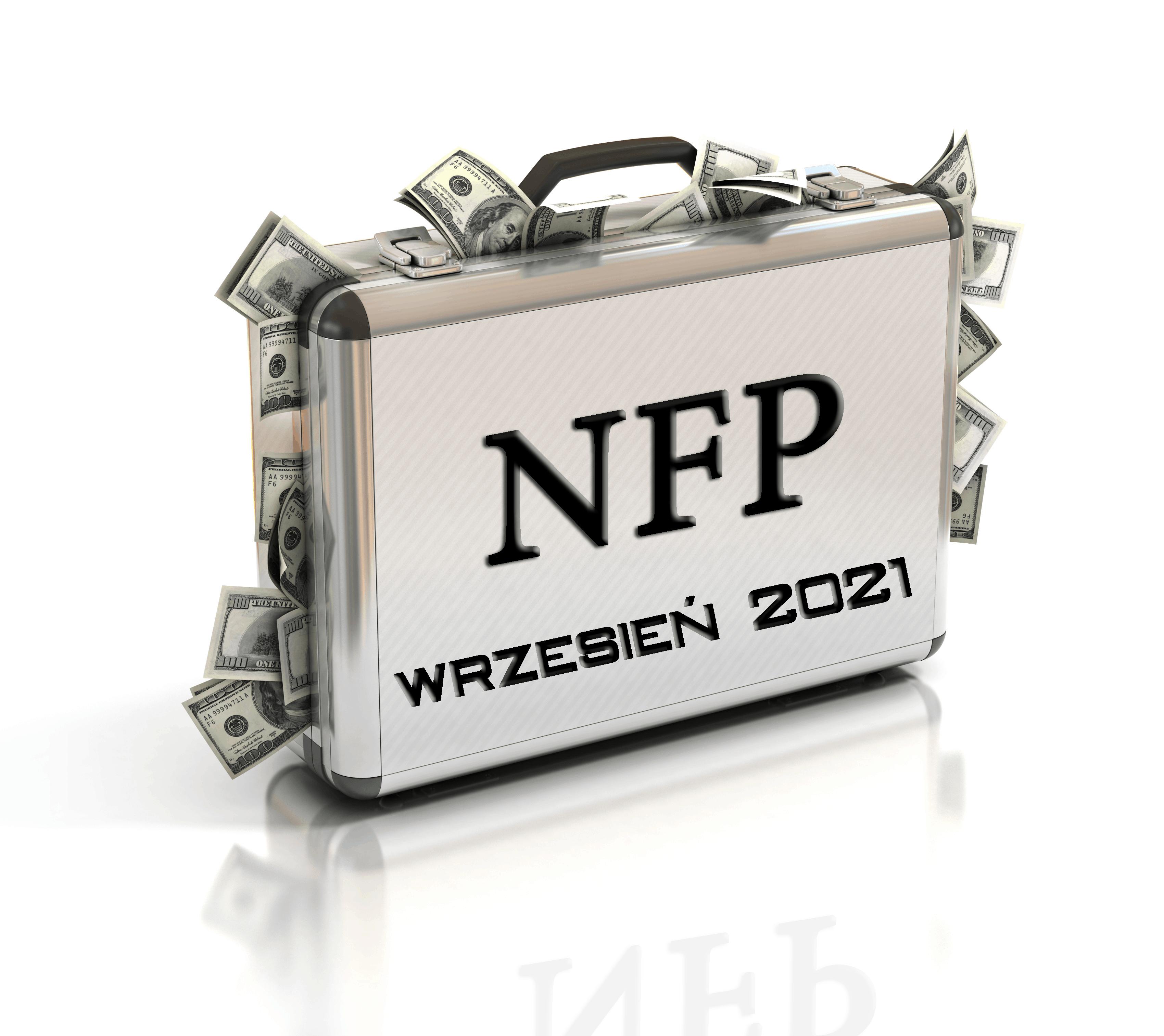 scenariusz na NFP – 3 września 2021