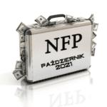 scenariusz na NFP – 8 października 2021